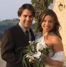 rachel ray divorced or marrird rachael ray john cusimano slam divorce rumors by renewing marriage