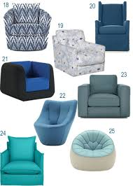 Best  Upholstered Swivel Chairs Ideas On Pinterest Swivel - Modern swivel chairs for living room