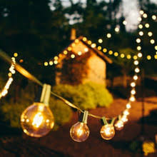 clearance string lights promotion shop for promotional clearance
