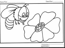 good letter coloring pages with igloo coloring page alphabrainsz net