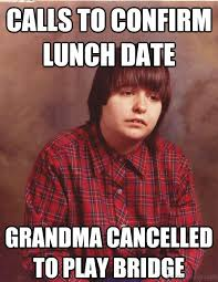 Meme Date - 80 special dating memes