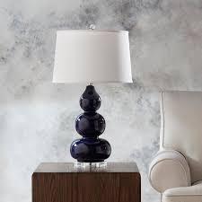 contemporary living rooms contemporary living room