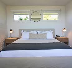 montauk hotel u0026 spa gurney u0027s resorts superior one bedroom suite
