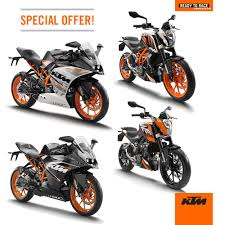 cbr bike price in india heavy discounts on bs3 bikes and scooters in india