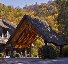 wedding venues asheville nc the lodge at river weddings and events home