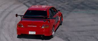 mitsubishi evo png image evo viii rear end tokyo drift png the fast and the