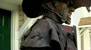 Jeepers Creepers Halloween Costume Jeepers Creepers Costume Commission