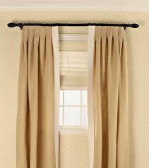 Curtains For Traverse Rod Traverse Rod Curtains Scalisi Architects For Rods Decor 3 Mprnac