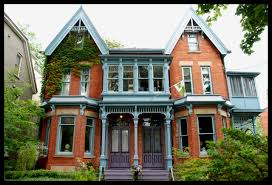 victorian home designs victorian home by frittz on deviantart