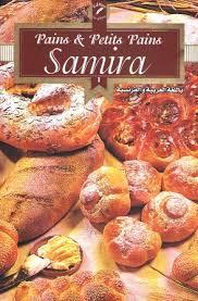 cuisine samira gratuit la cuisine algérienne samira pains et petits pains ar fr