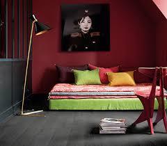 une chambre pour quatre quatre conseils pour vous aider à choisir la bonne couleur de sol
