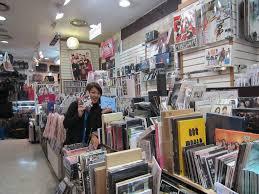 photo album store kpop album faytheodie
