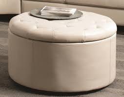 Ottoman Table Storage by Coffee Tables Enjoyable Large Coffee Table Argos Wondrous Large