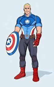 1339 captain america images comic art marvel