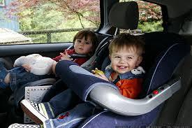 comment choisir un siege auto comment choisir siège auto pivotant notre guide avis