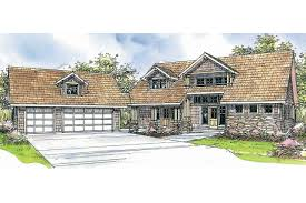 100 mountain lodge floor plans mountain house plans by max