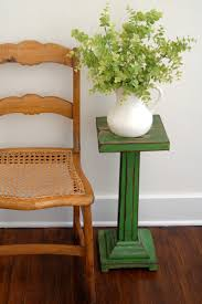 plant stand diyte wood planter stand outside plant stands for