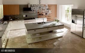 cuisiniste italien toncelli ou la cuisine design artisanale italienne design feria