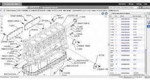 holland l785 skid steer wiring diagram wiring diagrams