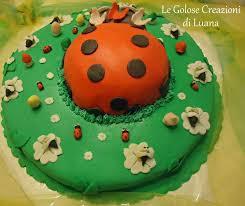 prato fiorito trucchi angolo dei desideri torta prato fiorito