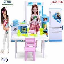 valise cuisine akitoo maternelle valise cadeau boîte cuisine de rêve princesse
