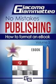 format for ebook publishing formatting for print with vellum 2 0 alliance of independent