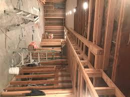 basement finish overland park ks ad construction services