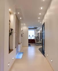 Flur Idee Beleuchtung Wohnzimmer Ideen Poipuview Com