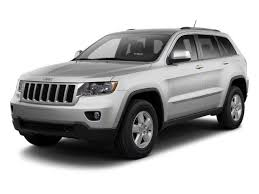 jeep 2011 grand for sale used 2011 jeep grand for sale raleigh nc 1j4rr5gg8bc715018