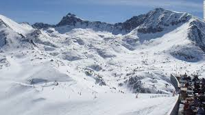 europe s best budget ski resorts cnn travel