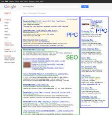 trenton nj ppc company trenton pay per click agency services