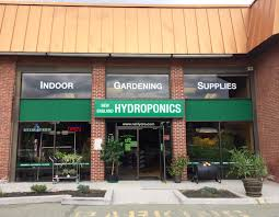framingham ma store hydroponics indoor garden massachusetts