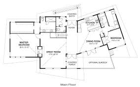 house plans with portico house plans portico linwood custom homes