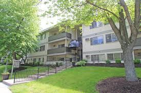 apartment saddlebrook apartments dallas tx home decor color