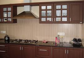 Modular Kitchen Interiors Modular Kitchen Chennai Modular Kitchen Manufacturers In Chennai