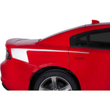 dodge charger graphics dodge charger decals dodge charger racing stripe dodge charger
