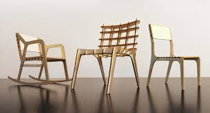 Wood Furniture Design Software Free Download by The Free Sketchchair Software Allows You To Design And Assemble