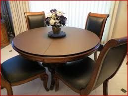 table pad protectors for dining room tables protective table pads dining room tables dinning table pad