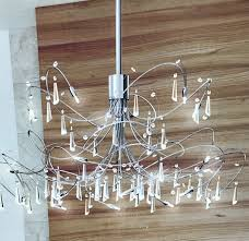 Altair Lighting Costco Costco Light Fixtures Images Home Fixtures Decoration Ideas