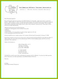 Sample Cover Letter Addressing Selection Criteria Cover Letter Cfo Resume Cv Cover Letter