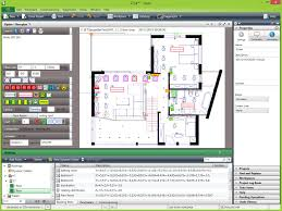 floor plan software linux linux floor plan software valine