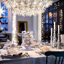 New Year S Eve Table Decorations Uk by 18 Best Images About Bordpynt On Pinterest Place Settings New