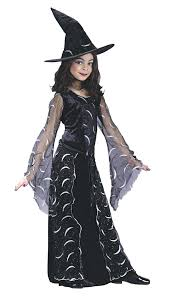 toddler witch costume toddler witch costume celestial sorceress costume toddler witch