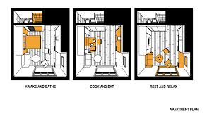 micro apartments micro apartments across america u2013 anna fisher pinkert