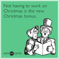funny e christmas cards christmas lights card and decore