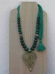handmade designer jewellery 124 best jewellery images on jewelry necklaces and