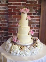 wedding cake essex pat a cake