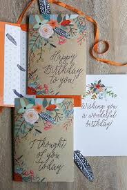 25 unique free printable cards ideas on pinterest free