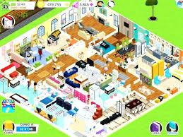 home design online game free home design games free mind blowing designing a living room online
