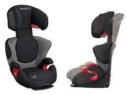 fotelik maxi cosi rodi air protect ap adac 5224248857